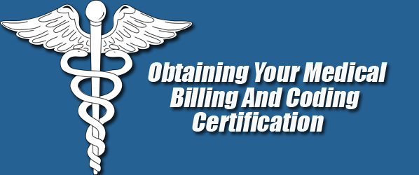 Does Medical Billingmedical Coding Require Certification